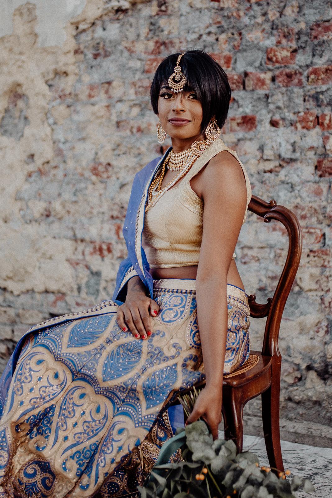 030-designparaplus-bochum-saree-indische-braut-fotograf
