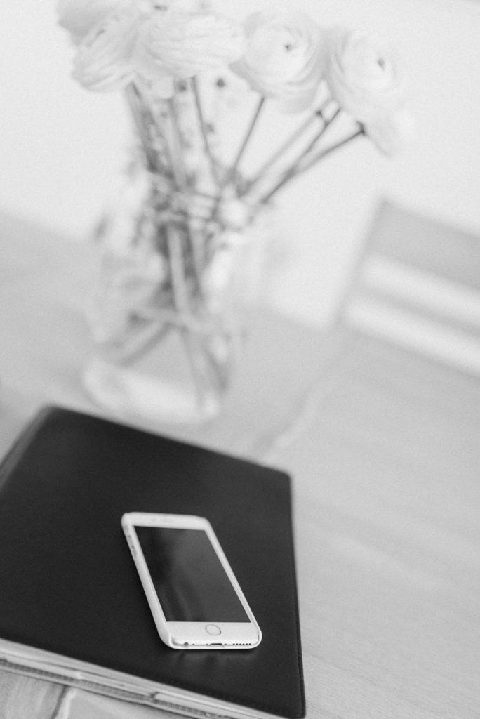 030-designparaplus-business-fotografie-witten-homeshooting