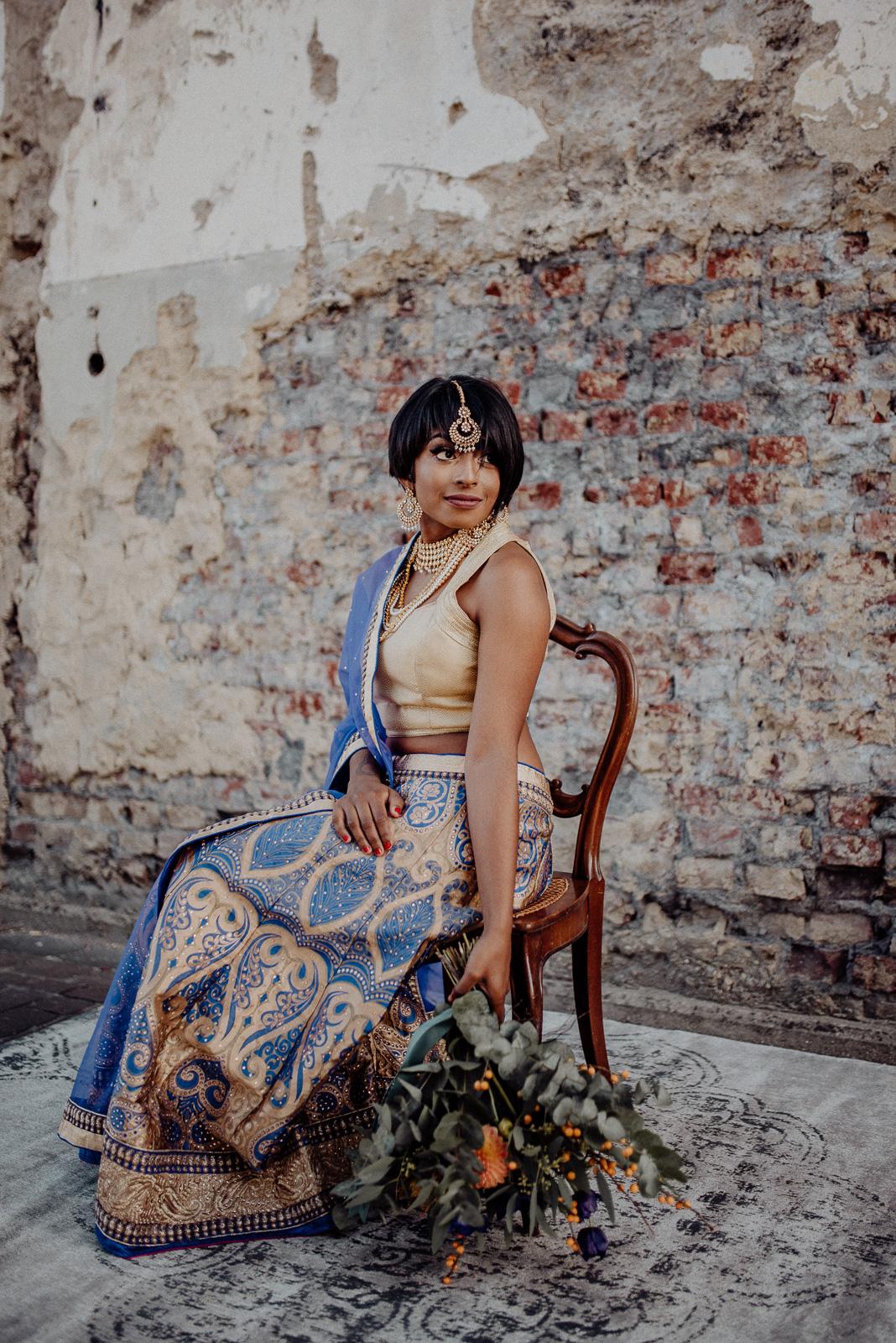 031-designparaplus-bochum-saree-indische-braut-fotograf