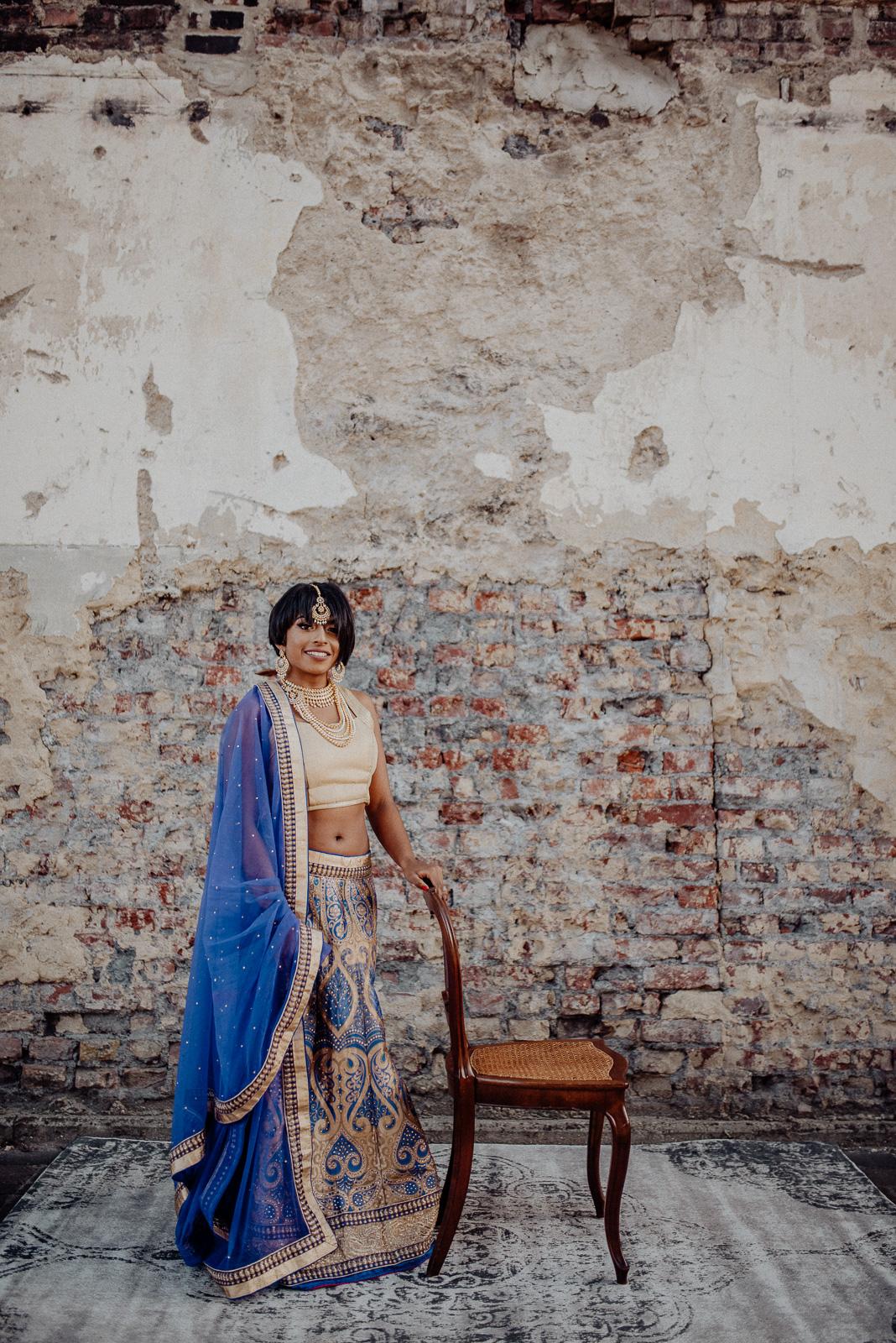 032-designparaplus-bochum-saree-indische-braut-fotograf