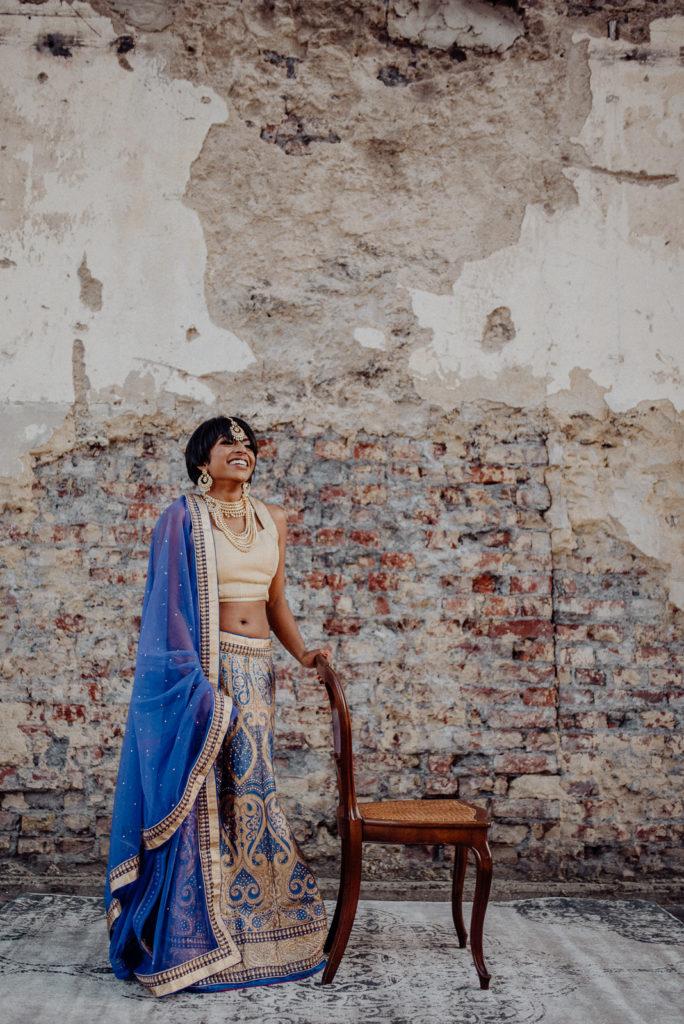 033-designparaplus-bochum-saree-indische-braut-fotograf
