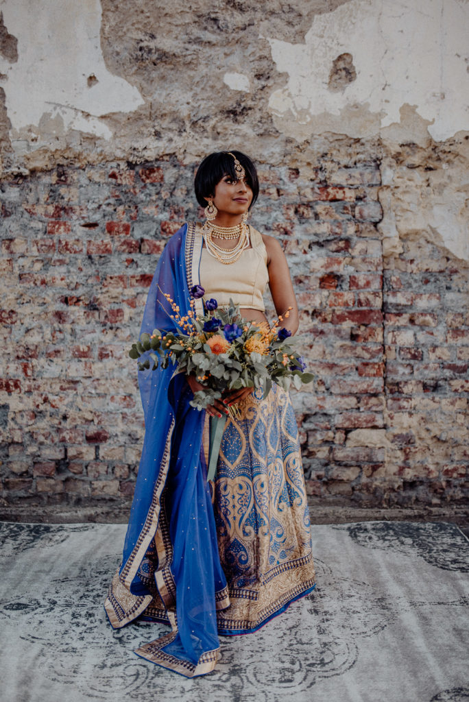 034-designparaplus-bochum-saree-indische-braut-fotograf