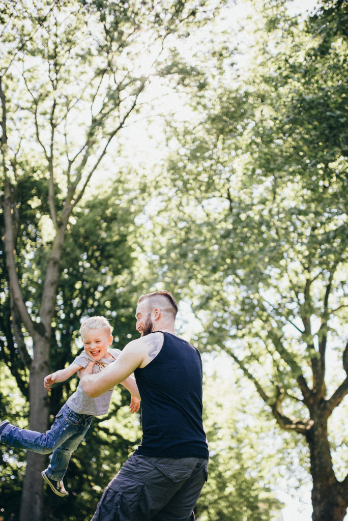 034-designparaplus-familie-fotografie-essen-familienshooting