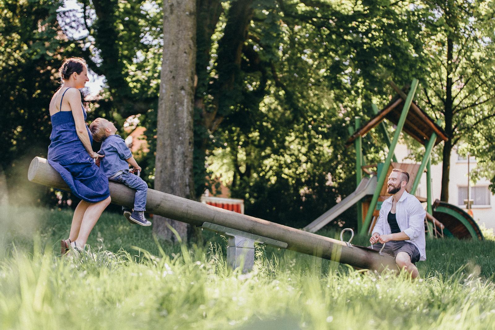 036-designparaplus-familie-fotografie-essen-familienshooting