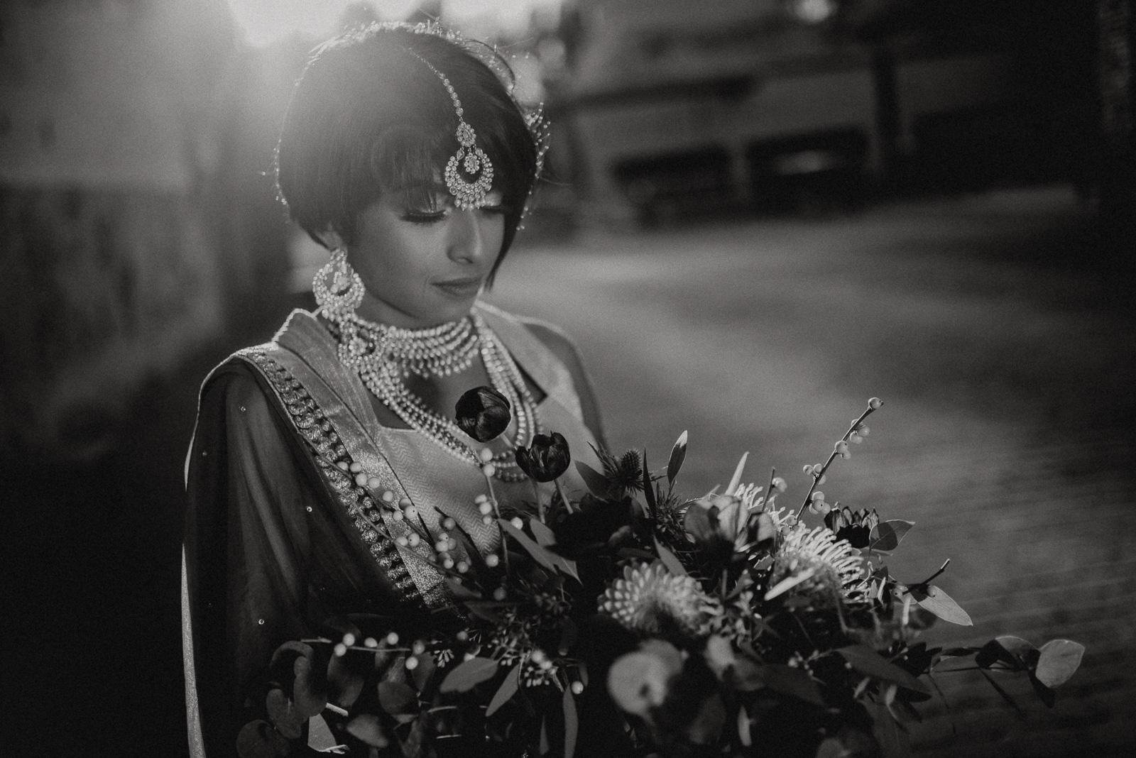 038-designparaplus-bochum-saree-indische-braut-fotograf