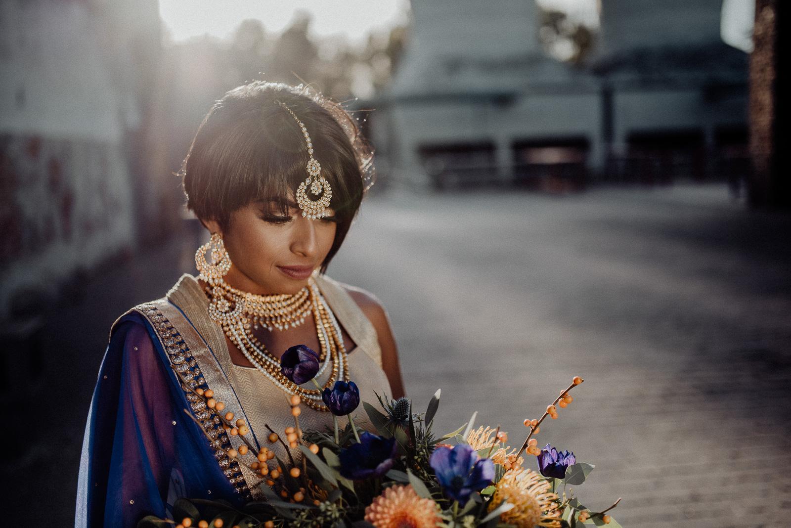 039-designparaplus-bochum-saree-indische-braut-fotograf
