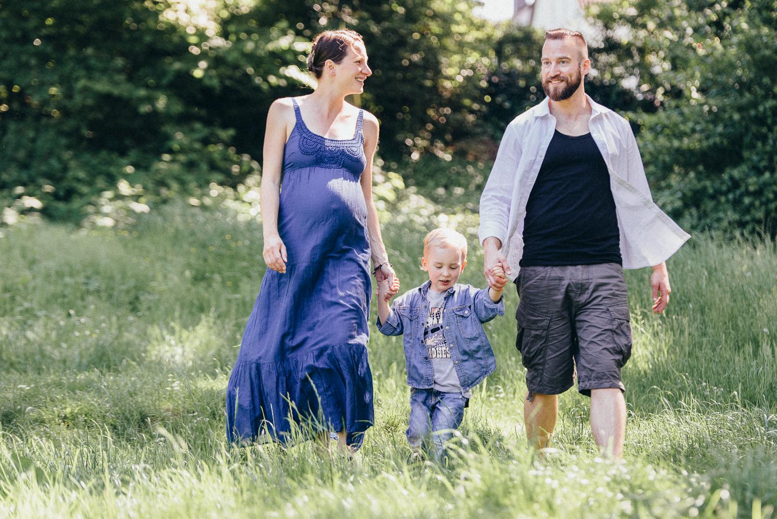 039-designparaplus-familie-fotografie-essen-familienshooting