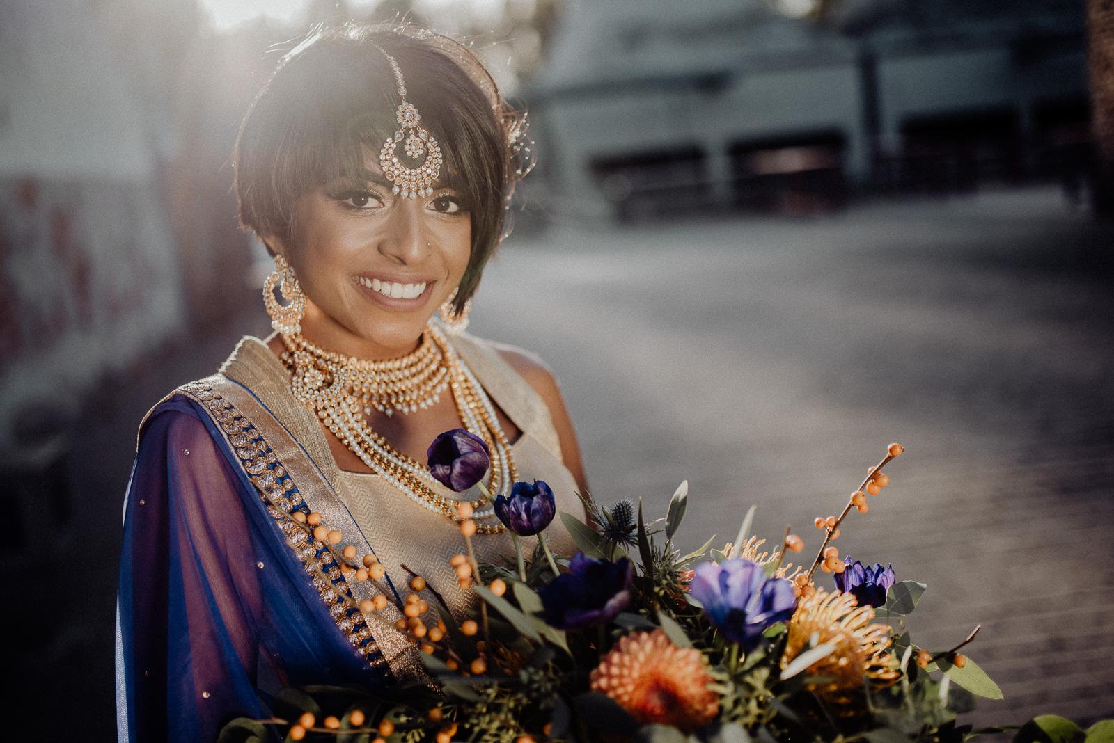 041-designparaplus-bochum-saree-indische-braut-fotograf
