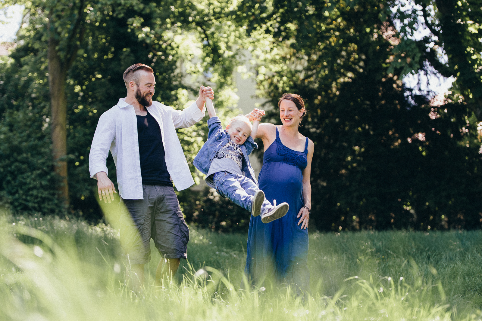 042-designparaplus-familie-fotografie-essen-familienshooting
