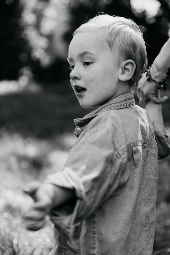 047-designparaplus-familie-fotografie-essen-familienshooting