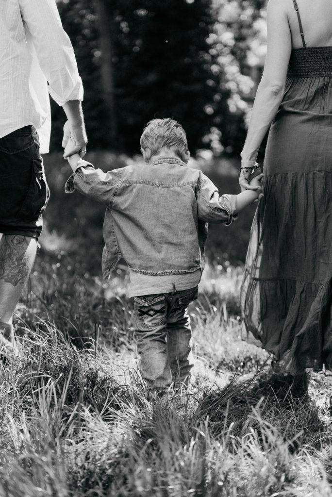 048-designparaplus-familie-fotografie-essen-familienshooting