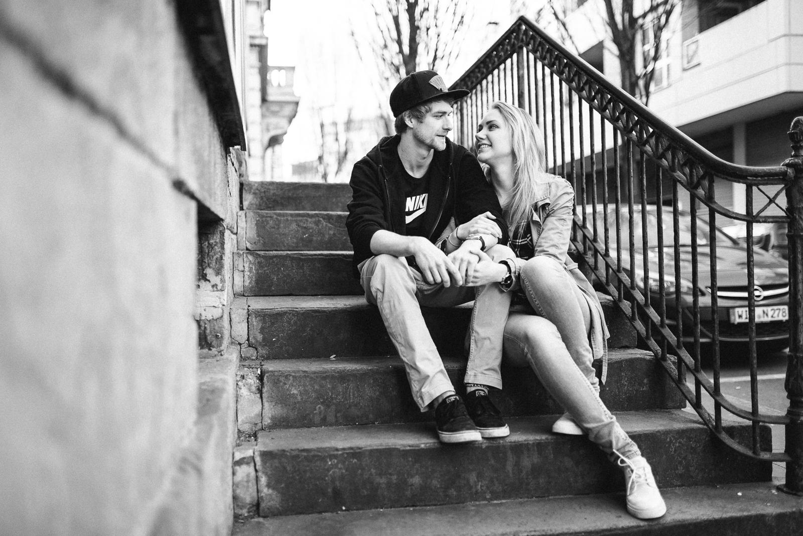 006-downtown-coupleshoot-witten-urbanes-paarshooting
