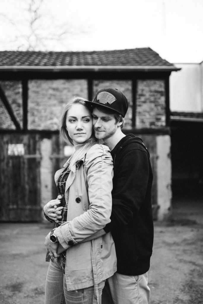 014-downtown-coupleshoot-witten-urbanes-paarshooting