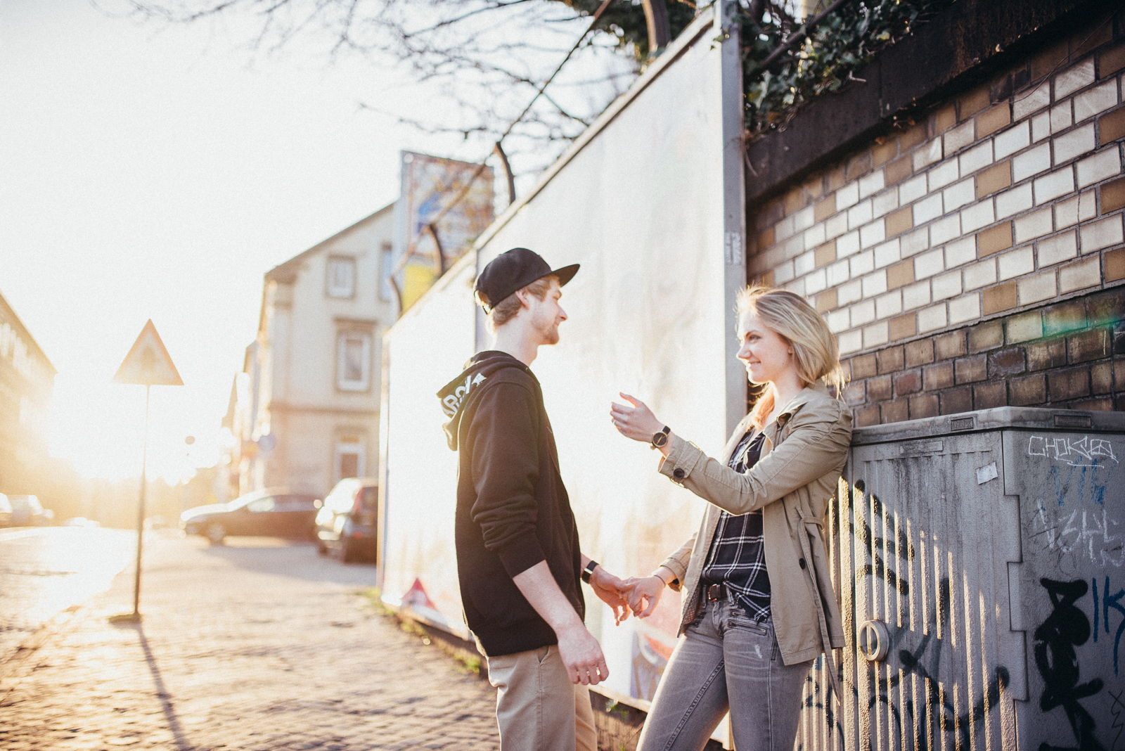 029-downtown-coupleshoot-witten-urbanes-paarshooting