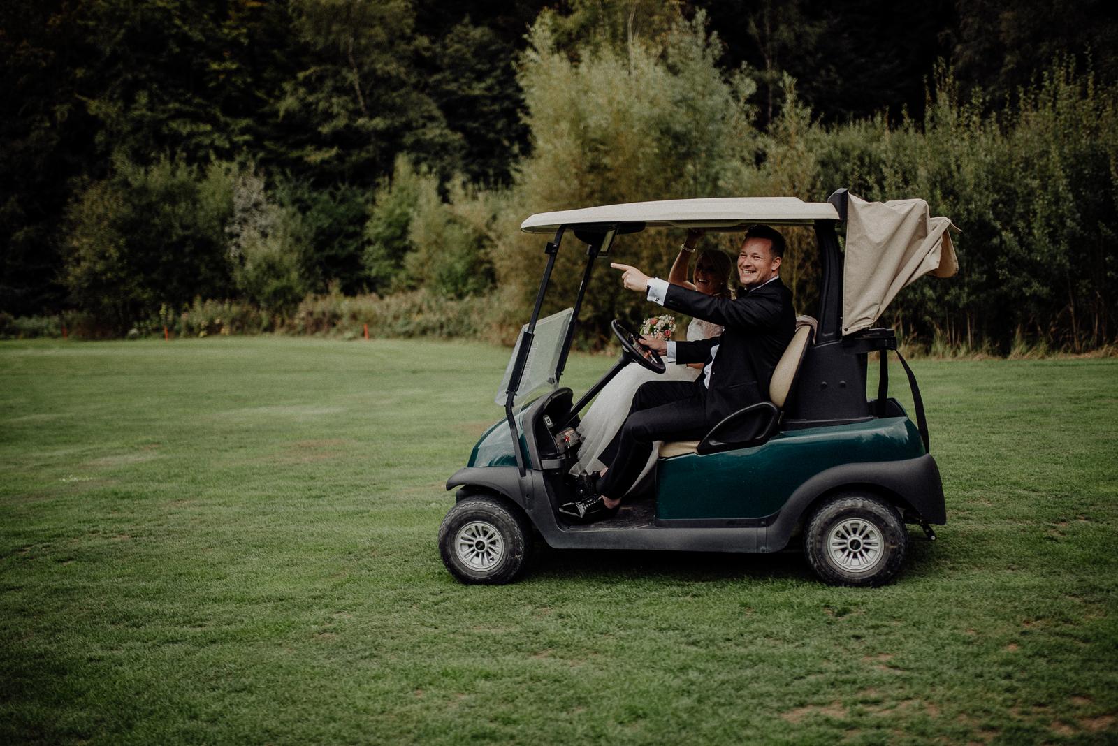 121-designparaplus-hochzeit-golfplatz-overath