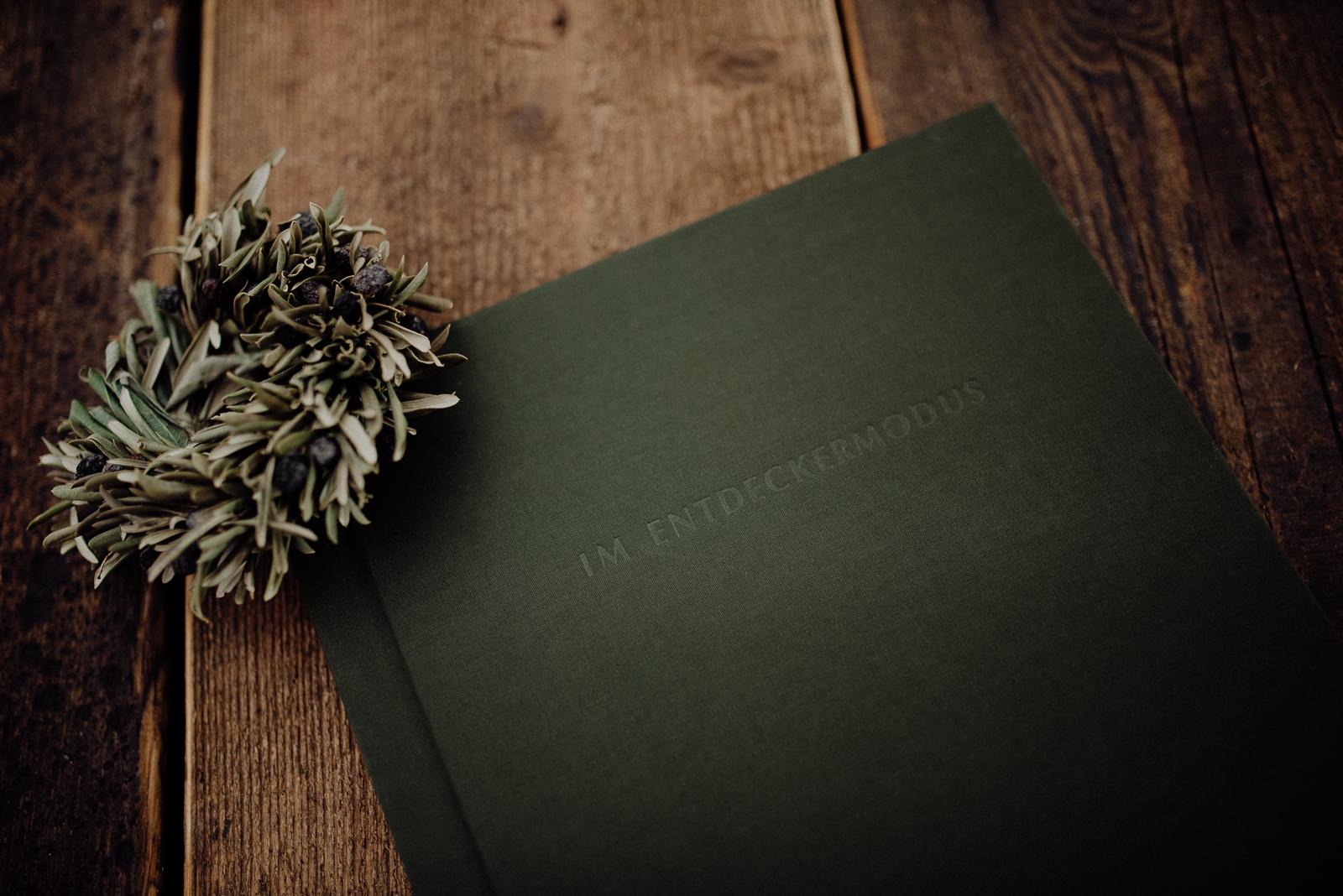 001-designparaplus-fotobuch-fotoalbum-fotografie-witten