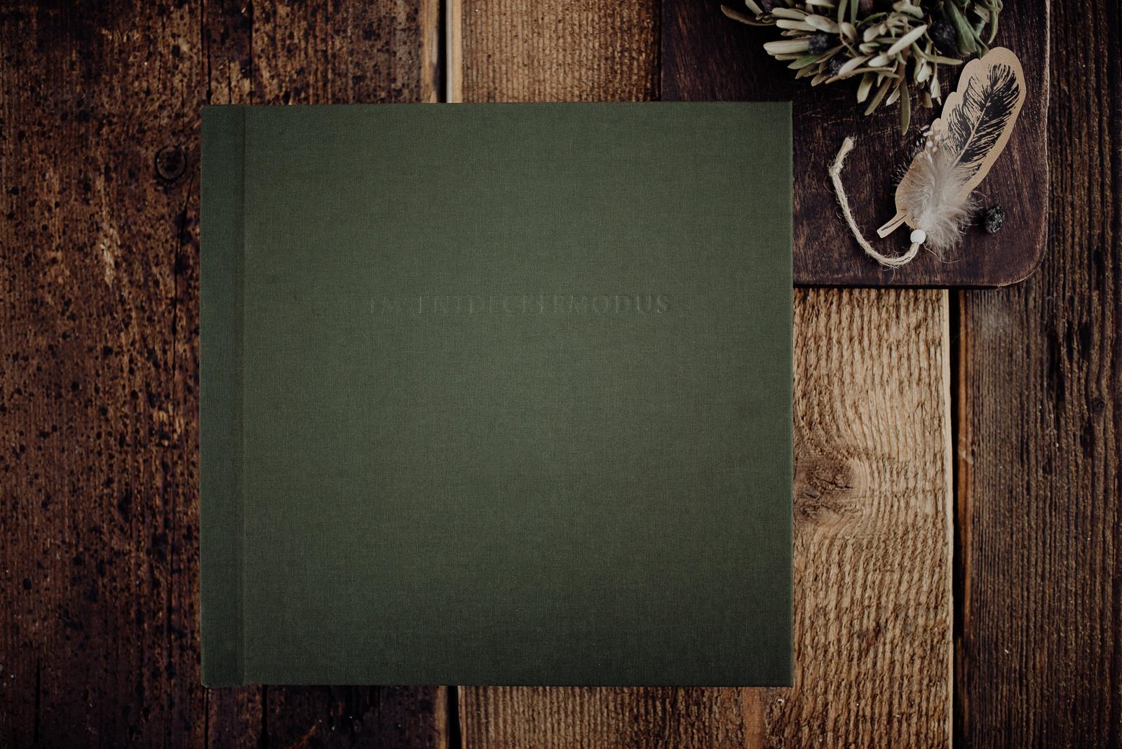 003-designparaplus-fotobuch-fotoalbum-fotografie-witten
