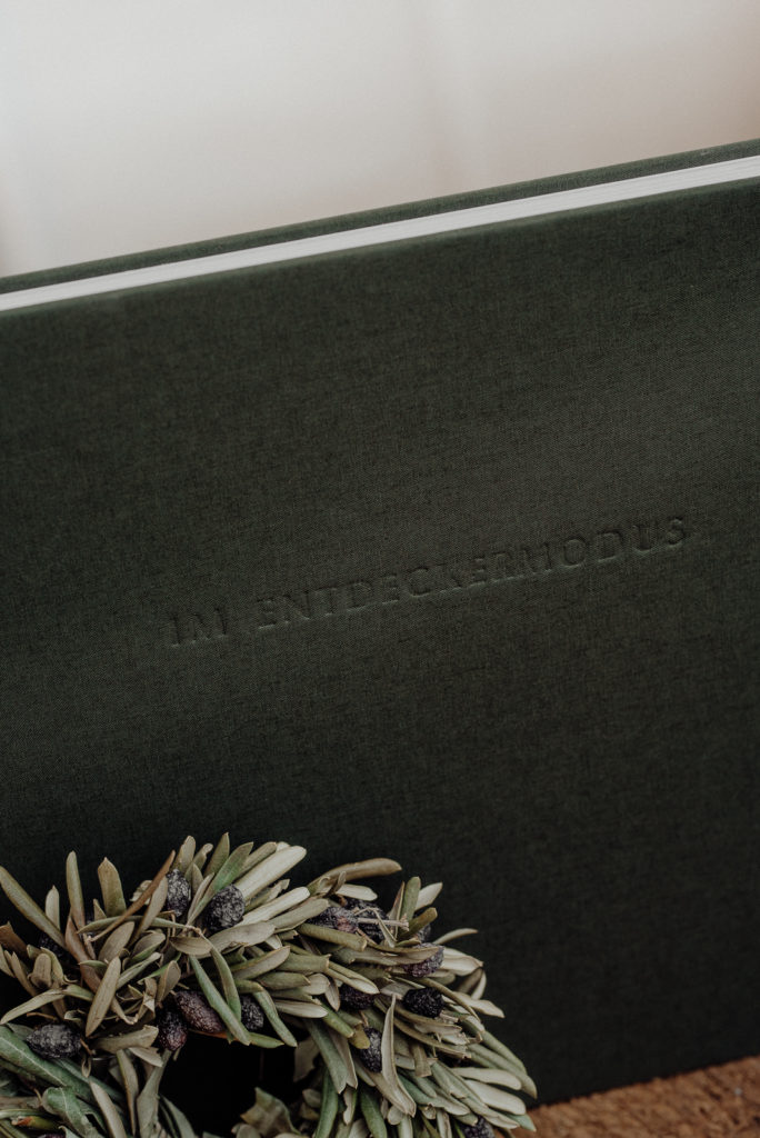 008-designparaplus-fotobuch-fotoalbum-fotografie-witten