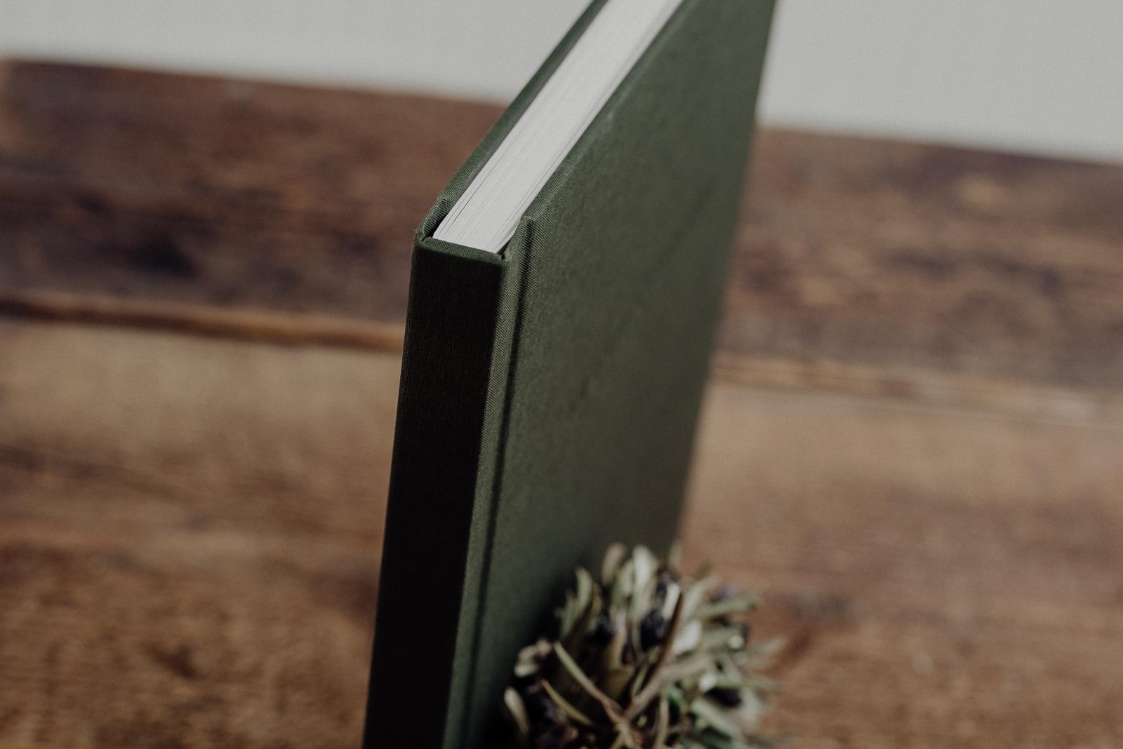 012-designparaplus-fotobuch-fotoalbum-fotografie-witten