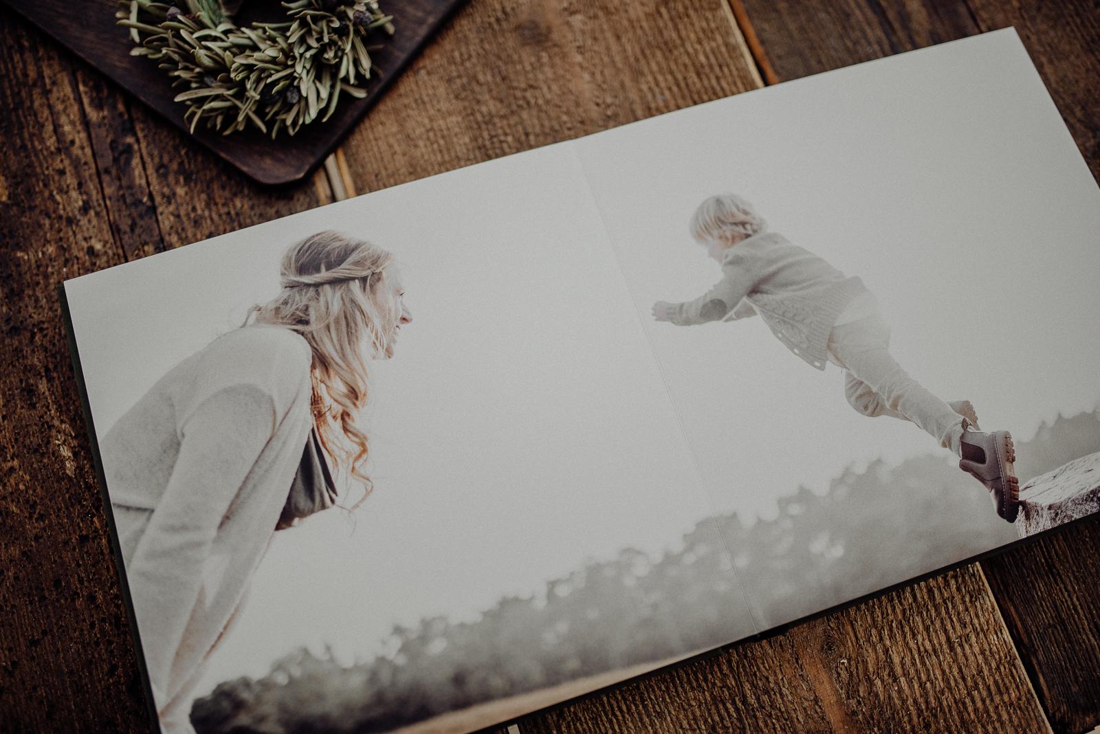013-designparaplus-fotobuch-fotoalbum-fotografie-witten