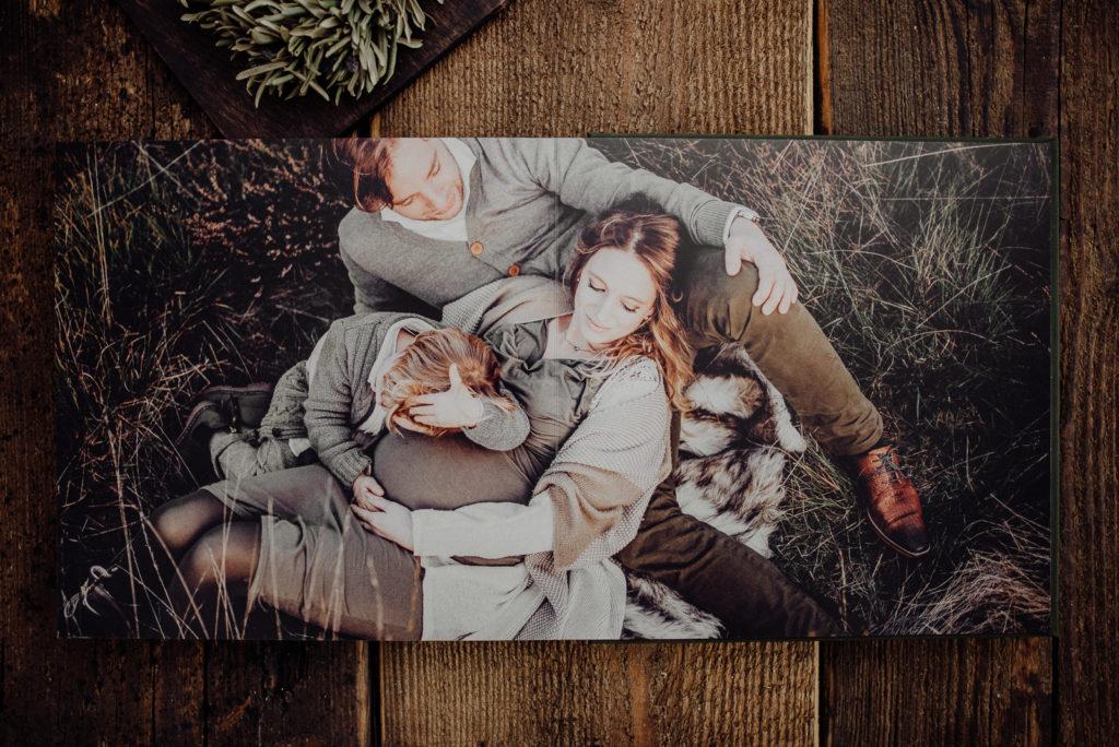 014-designparaplus-fotobuch-fotoalbum-fotografie-witten