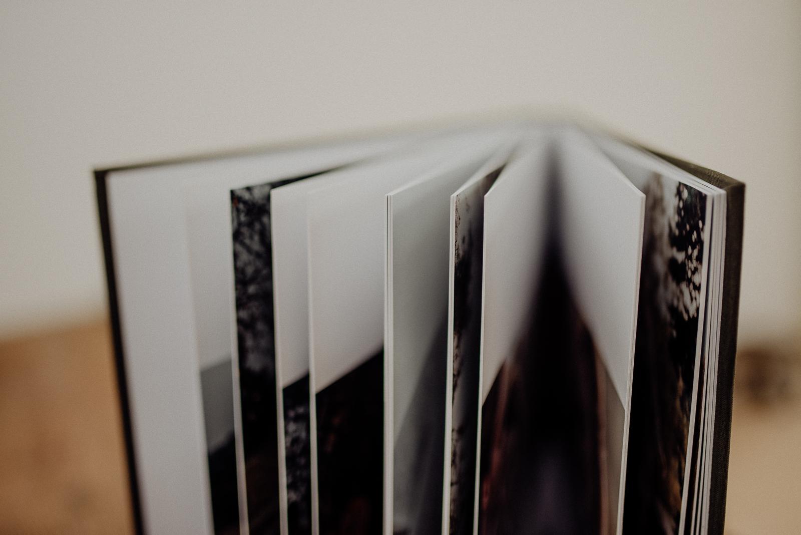 018-designparaplus-fotobuch-fotoalbum-fotografie-witten