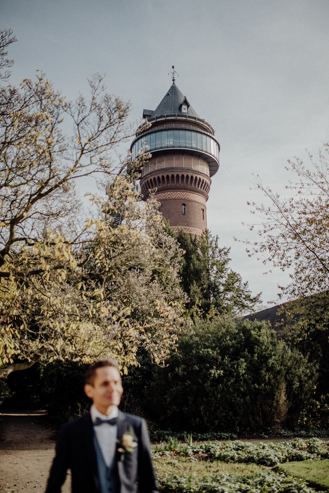 036-designparaplus-hotelhochzeit-winterhochzeit-vandervalk-aquarius-hochzeitsfotograf