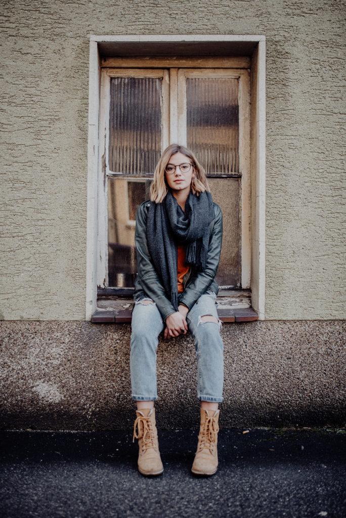 007-designparaplus-fotografin-witten-portrait-shooting-downtown