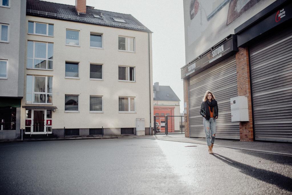 015-designparaplus-fotografin-witten-portrait-shooting-downtown