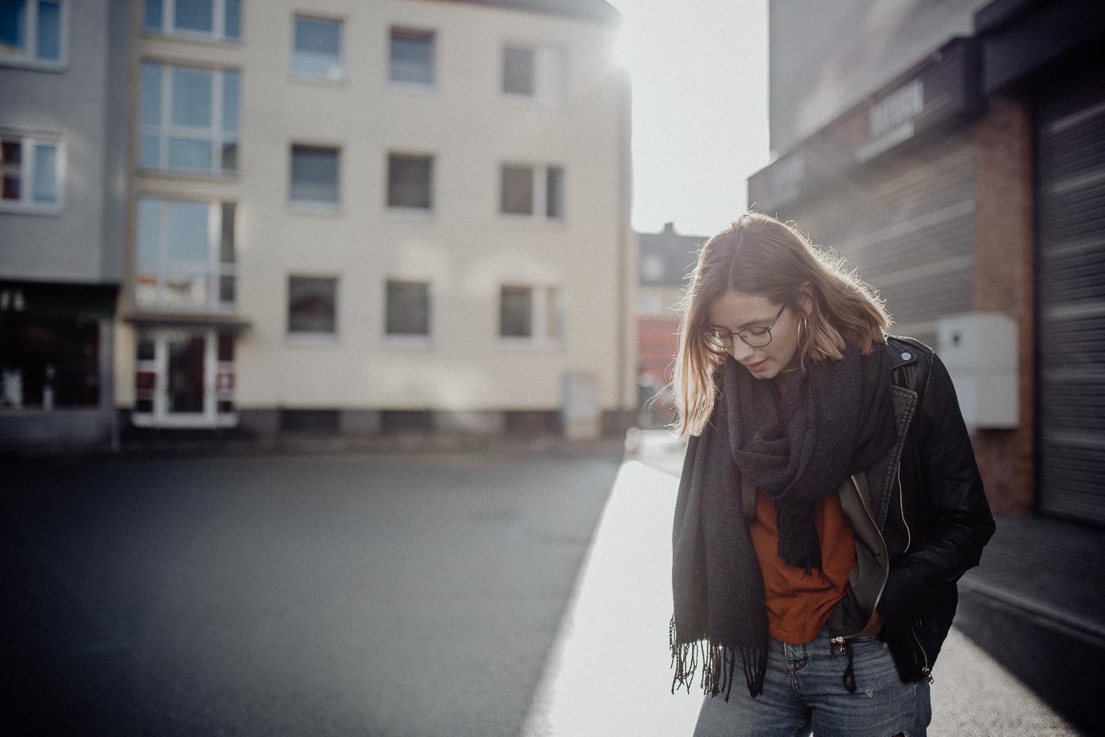 017-designparaplus-fotografin-witten-portrait-shooting-downtown