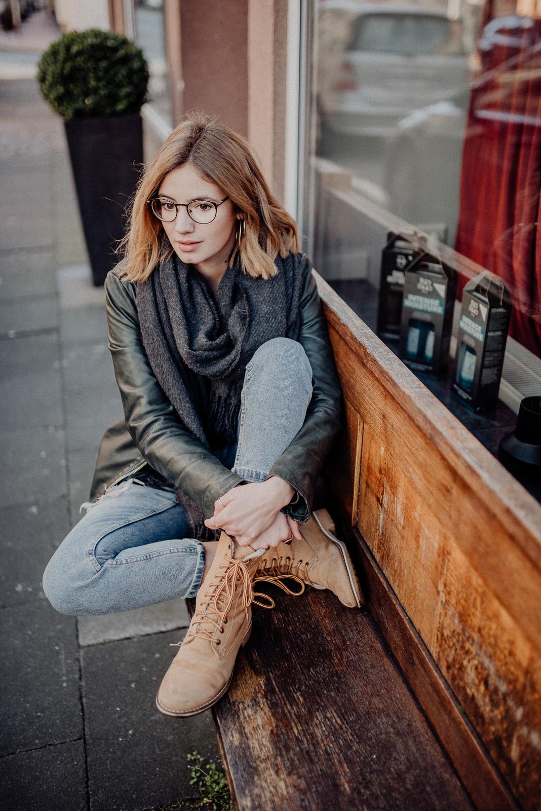 025-designparaplus-fotografin-witten-portrait-shooting-downtown