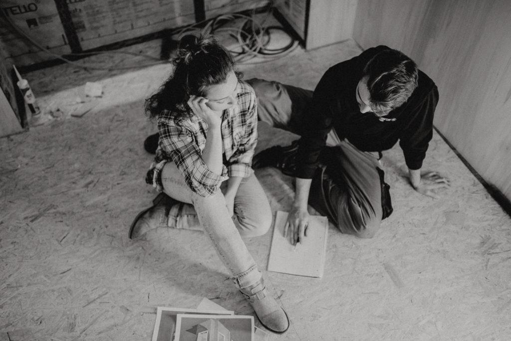 027-dokumentarische-fotografie-tinyhouse-ecochalet-fotografin-witten