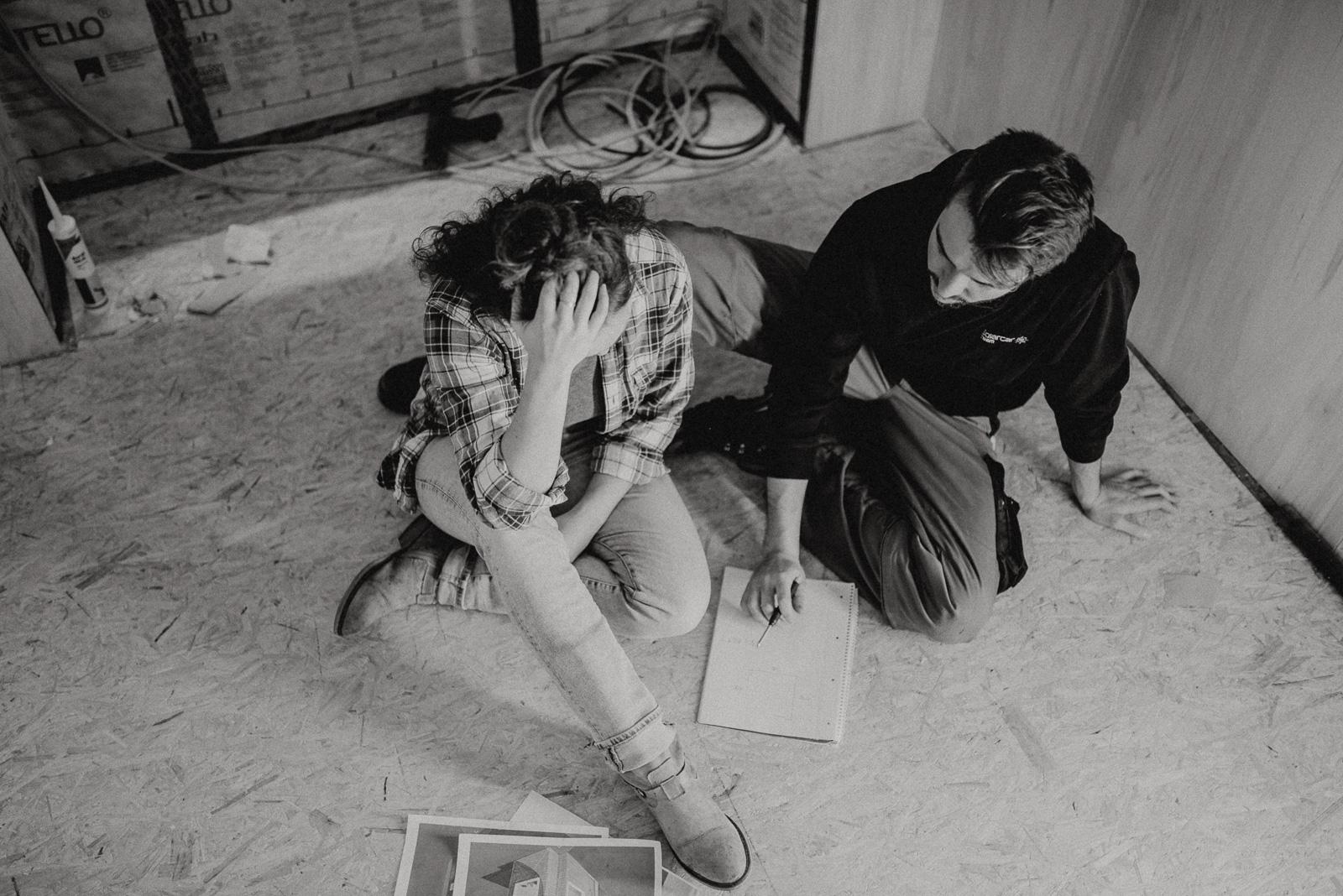 028-dokumentarische-fotografie-tinyhouse-ecochalet-fotografin-witten