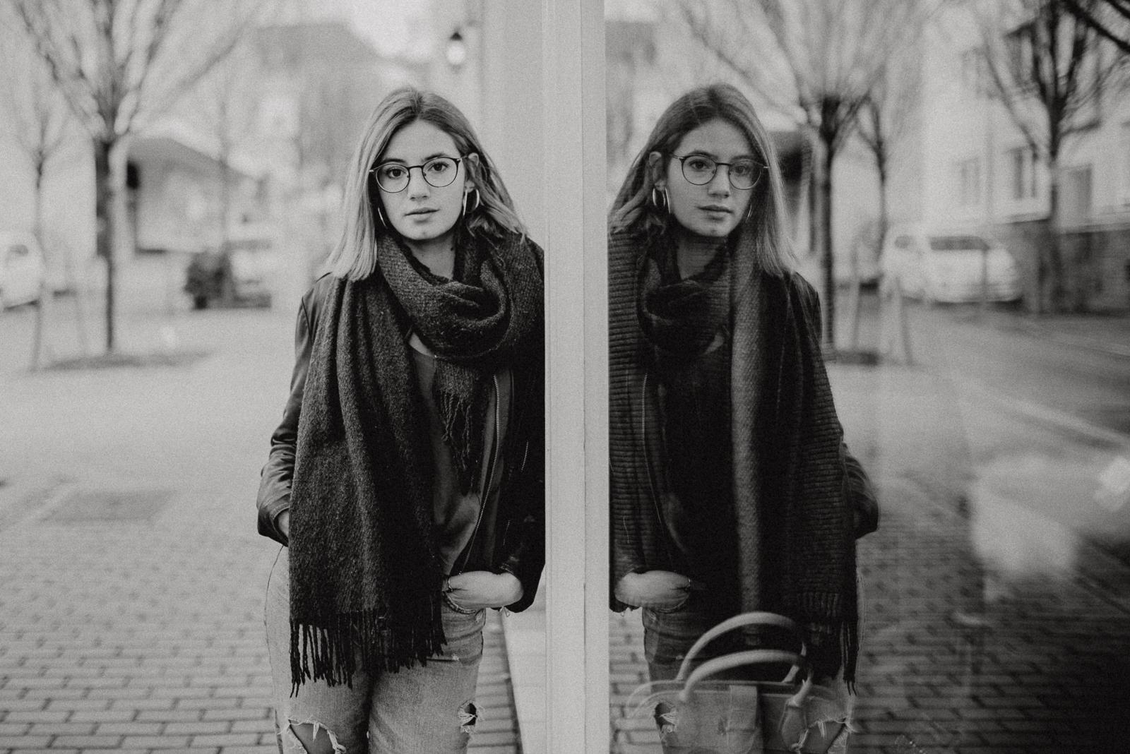 031-designparaplus-fotografin-witten-portrait-shooting-downtown