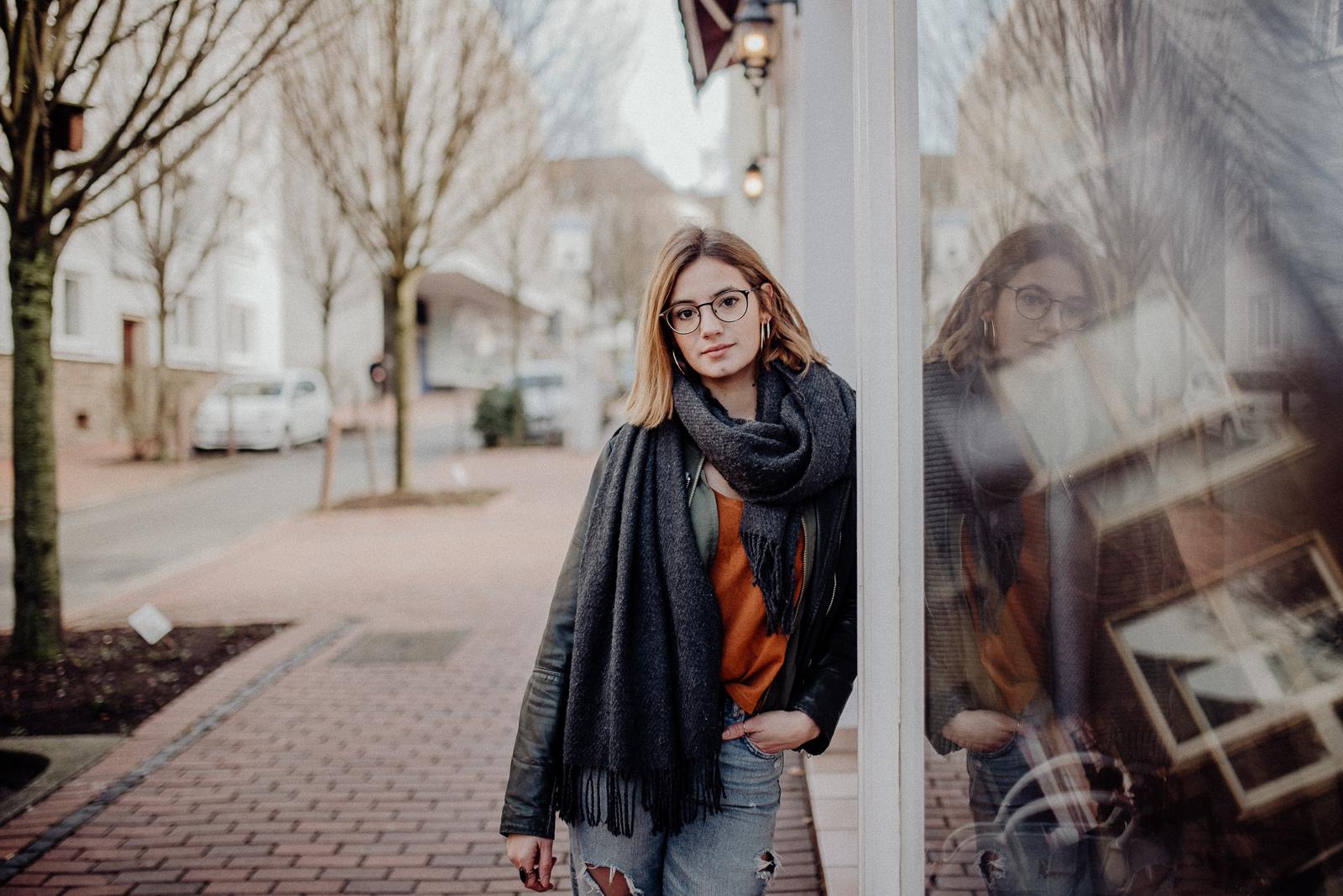034-designparaplus-fotografin-witten-portrait-shooting-downtown