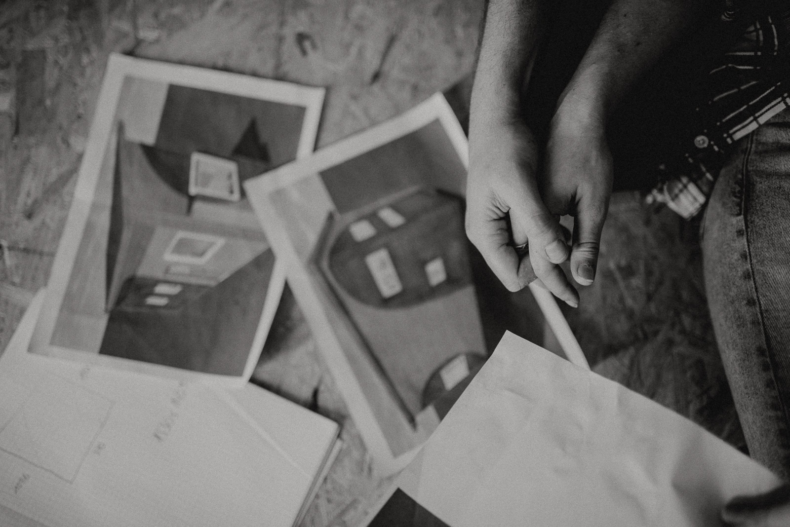 040-dokumentarische-fotografie-tinyhouse-ecochalet-fotografin-witten