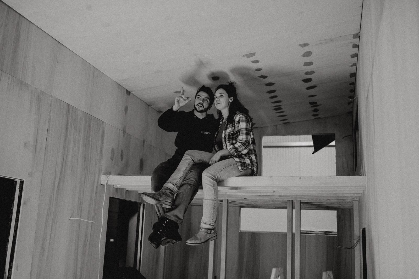 043-dokumentarische-fotografie-tinyhouse-ecochalet-fotografin-witten