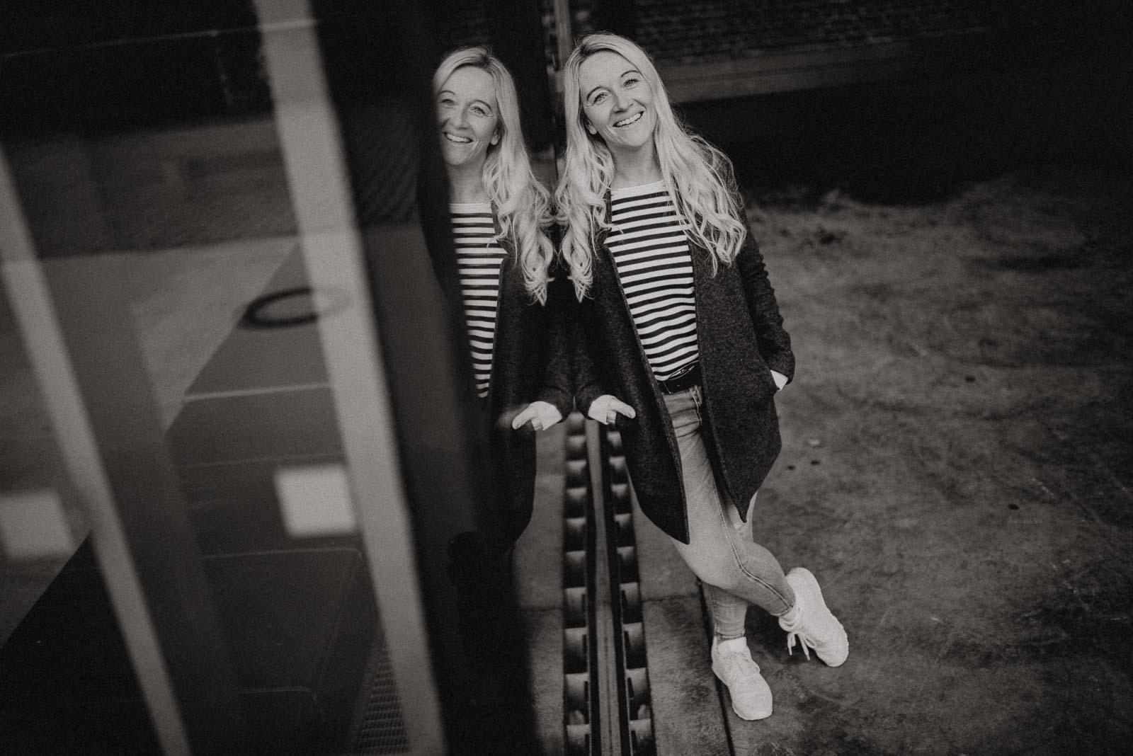 001-fotograf-witten-bochum-businessshooting-urban