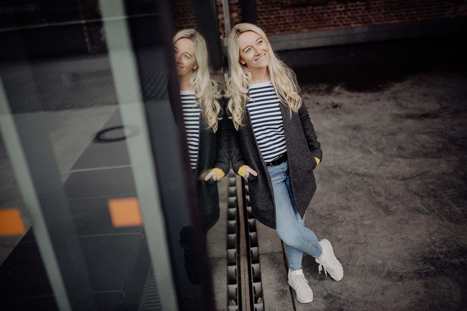 004-fotograf-witten-bochum-businessshooting-urban