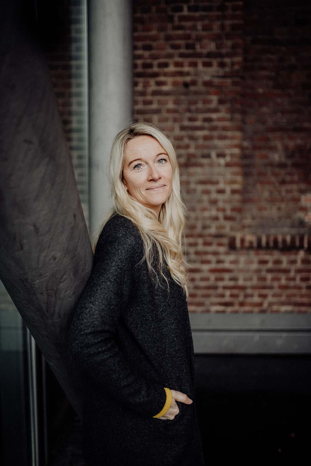 008-fotograf-witten-bochum-businessshooting-urban