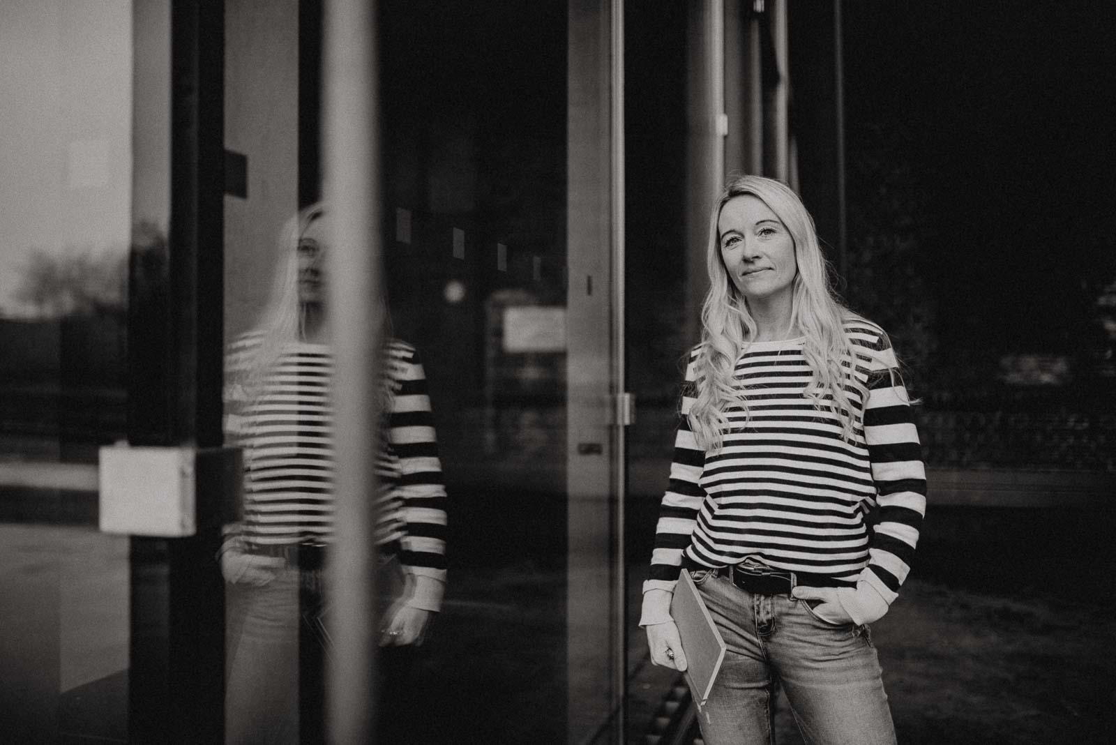009-fotograf-witten-bochum-businessshooting-urban