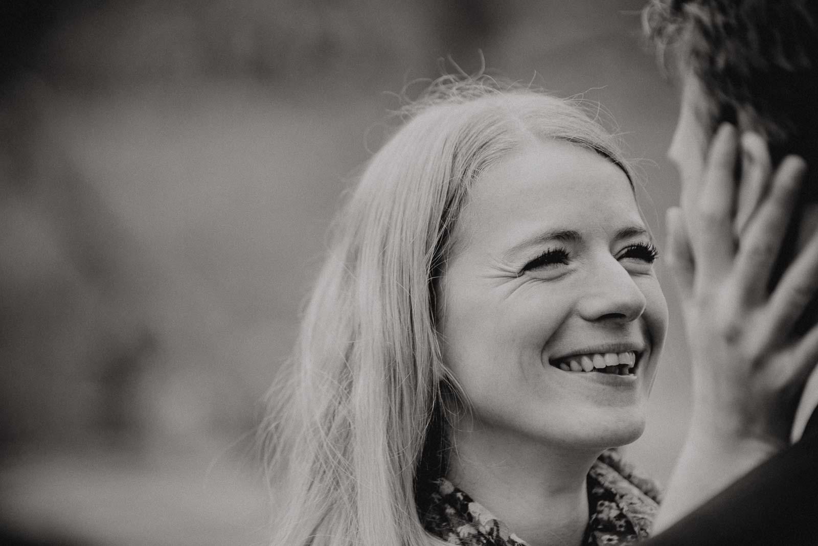 011-verlobungsshooting-engagement-fotograf-witten-rombergpark-dortmund