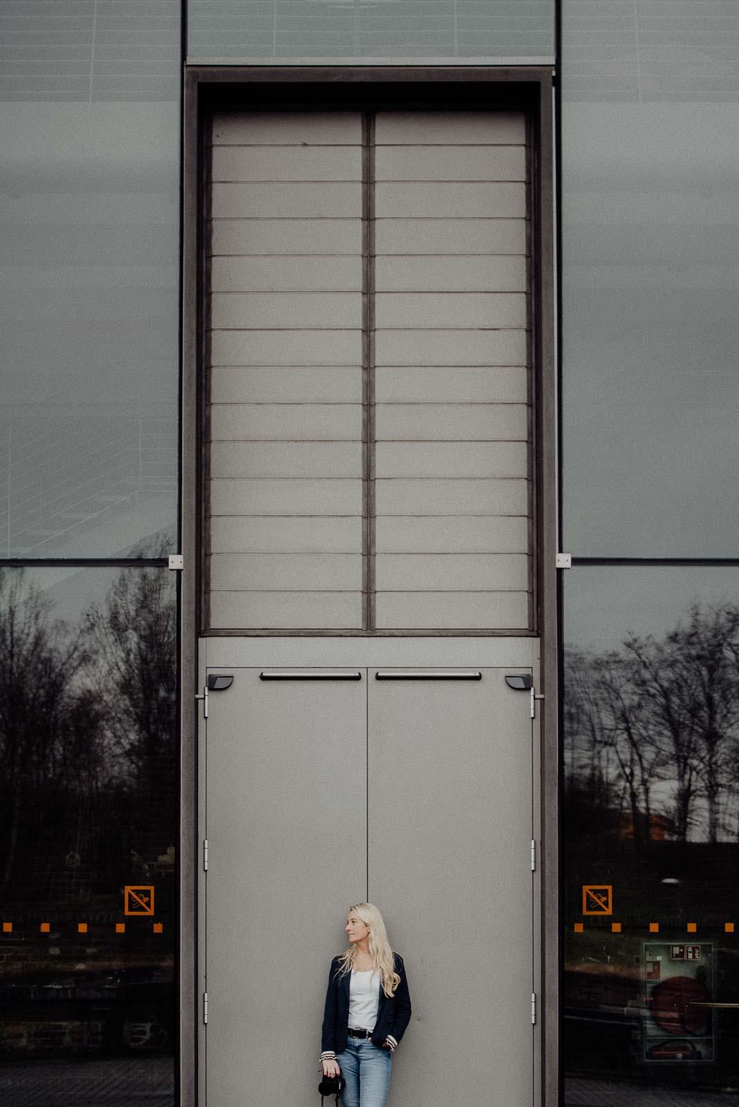 026-fotograf-witten-bochum-businessshooting-urban