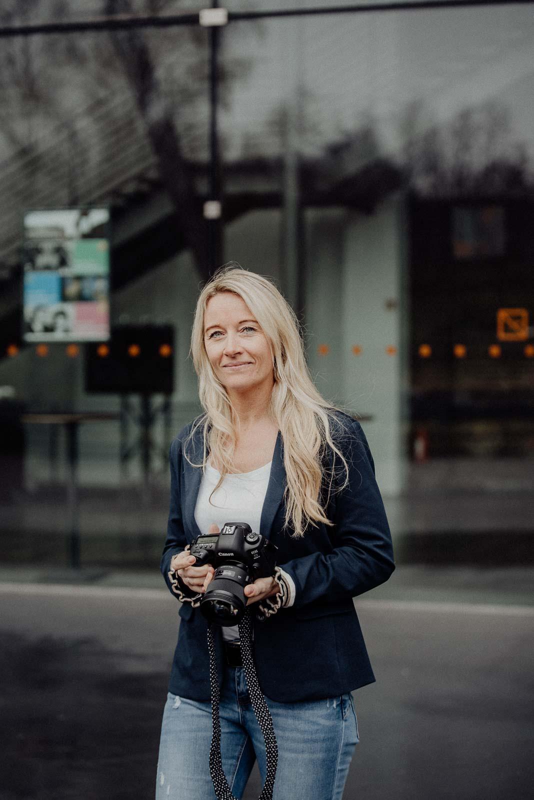 028-fotograf-witten-bochum-businessshooting-urban