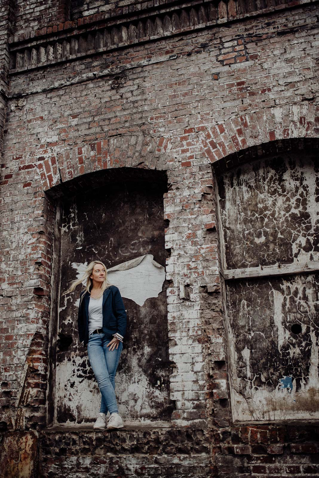 033-fotograf-witten-bochum-businessshooting-urban