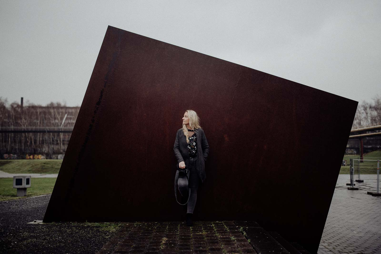 034-fotograf-witten-bochum-businessshooting-urban