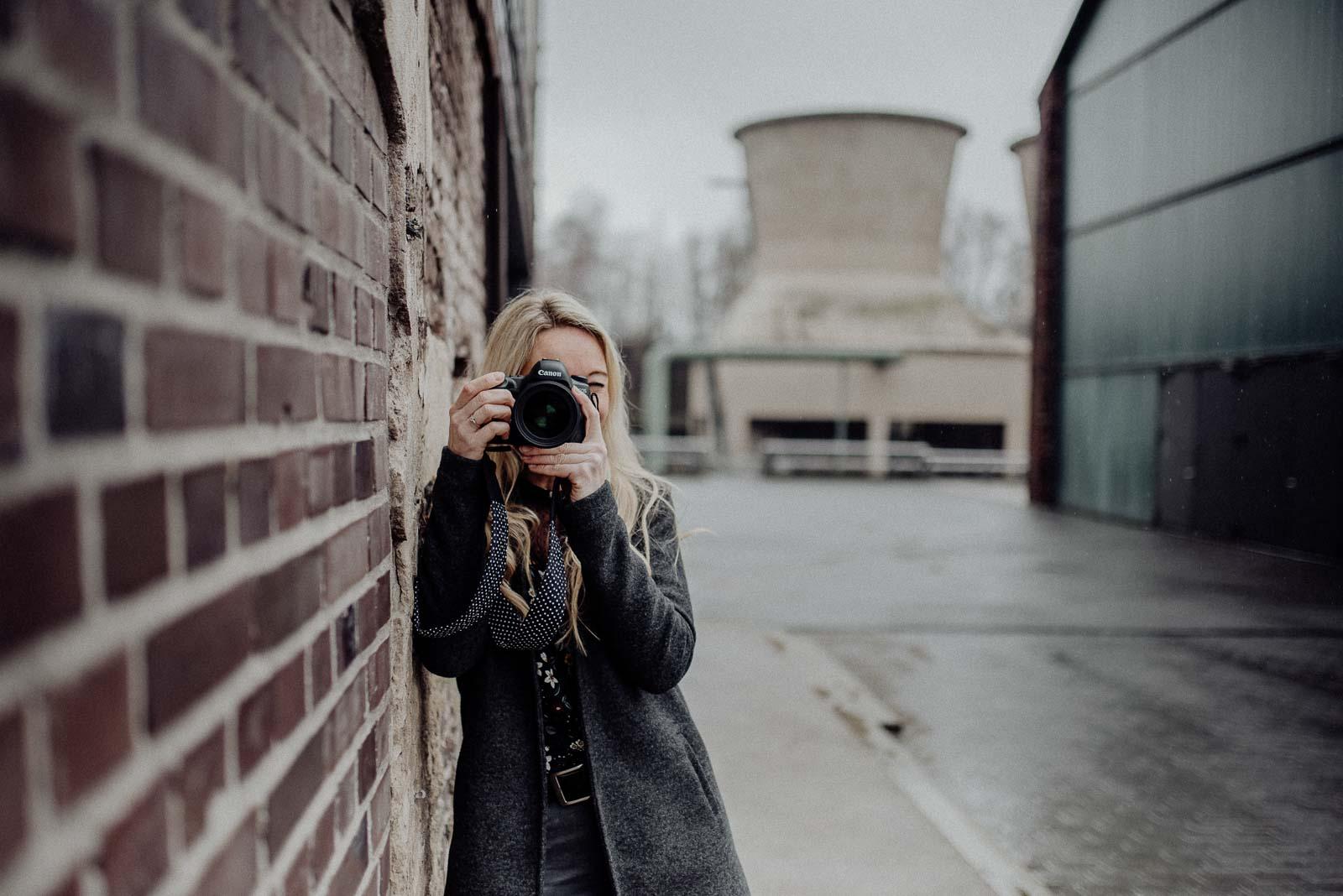 040-fotograf-witten-bochum-businessshooting-urban