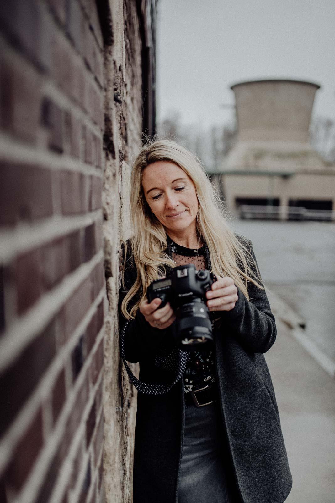 041-fotograf-witten-bochum-businessshooting-urban