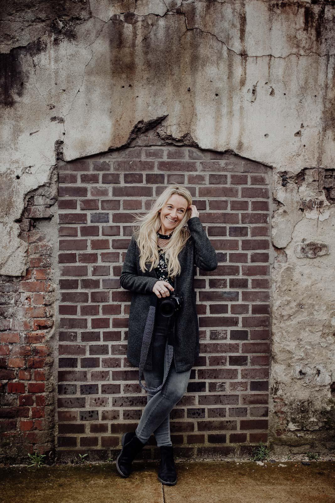 045-fotograf-witten-bochum-businessshooting-urban