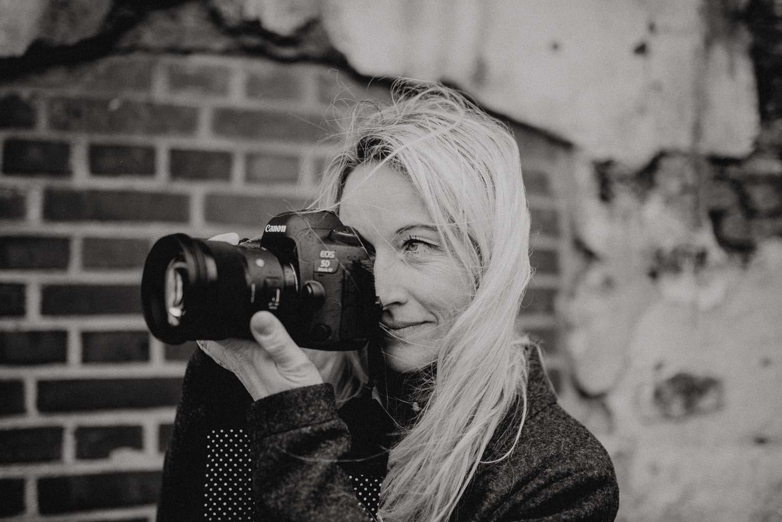 047-fotograf-witten-bochum-businessshooting-urban